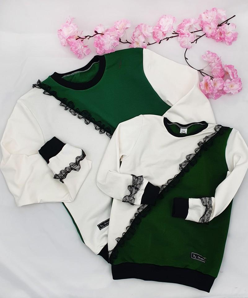 933bea67ed1938 Koszula biała , muszka, bermudy granatowe - Sklep internetowy Grusie