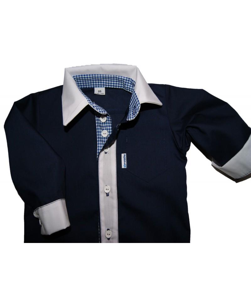 Kamizelka i spodnie- odcienie beżu