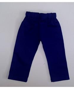 spodnie dla chłopca