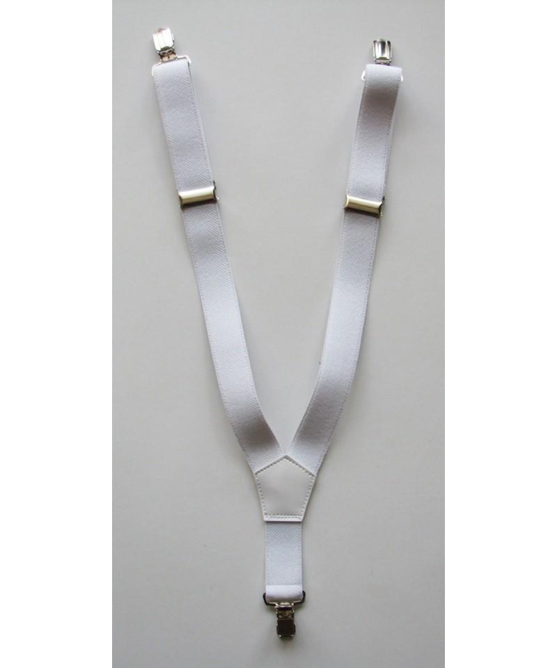 Katanka ze spodniami, sztruks, beż-62-110