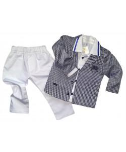 garniturek dla dziecka