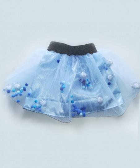 Baggy-spodnie dla dzieci