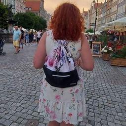 Worko- plecak jeden z modeli zamówionych przez moje córki @o.gruszeczka Zdaje egzamin😁☀️⛱  Chcecie inne kolory i rodzaje?  #bygrusie #plecaki #plecakoworek #plecakmiejscki #plecakdlawszystkich #polskiproducent #mojewszystko #modnedzieci #modnieiwygodnie #handmade #czasdlarodziny #wakacyjnie #odpoczywamy #dladzieci #lato2021 #mamaicorka #mamaisyn #happy #fashion